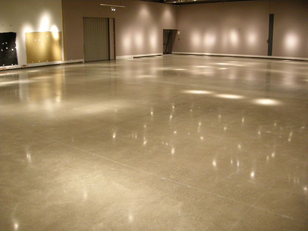 Photos Of Concrete Floor Finishes Cost